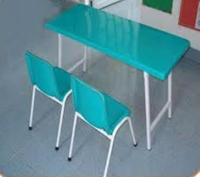 Bán Bàn ghế mầm non composite giá rẻ