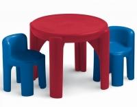 Bán Bàn ghế mầm non nhấp khẩu hcm