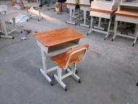 Bàn ghế học sinh điều chình độ cao giá rẻ