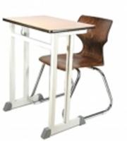 bàn ghế học sinh đa năng giá rẻ hcm