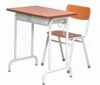 Bán bàn ghế học sinh đa năng hcm