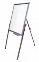 Bán bảng flipchart up side down giá rẻ nhất tại tphcm 01