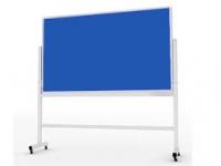 Bảng ghim giá rẻ cung cấp cho văn phòng và trường học 03