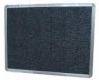 Bảng ghim khung nhôm dành cho văn phòng,trường học 03