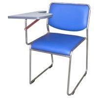 Bán ghế xếp có bàn viết