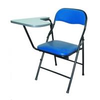 ghế hội trường có bàn viết 04