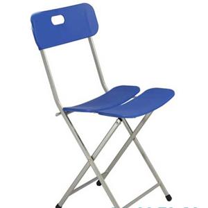 ghế sinh viên thanh lý 04