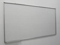 Cung cấp bảng trắng hàn quốc giá tốt cho học sinh sinh viên 01