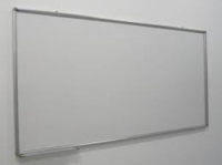 Bảng trắng từ tính hàn quốc chất lượng cao tại tphcm