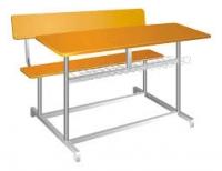 Bán bàn học gỗ dành cho học sinh giá rẻ tại tphcm