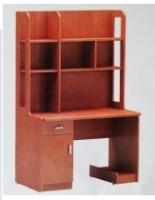 Bán bàn học gỗ ép giá rẻ hà nội,tphcm,hcm