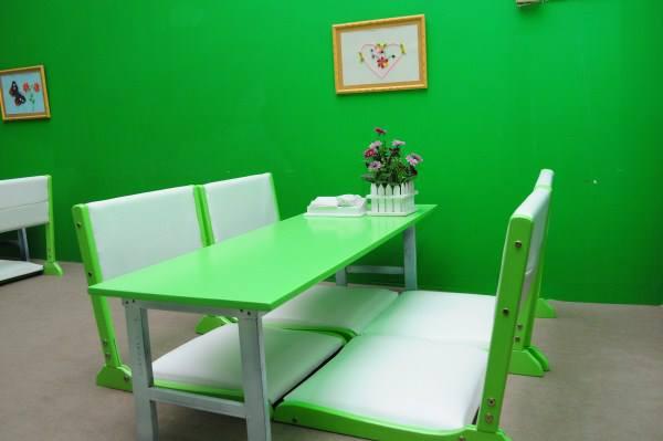 bán ghế ngồi bệt với bàn trà nhật
