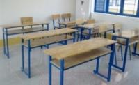 Bán bàn gỗ học tập cho hoc sinh sinh viên giá rẻ tại tphcm