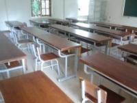 Bán và báo giá bàn ghế học sinh tiểu học cho các trường cấp 1 giá rẻ