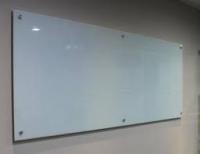 Bán bảng kính trắng cho học sinh sinh viên văn phòng