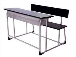 Bàn liền ghế học sinh tại tphcm giá rẻ 01