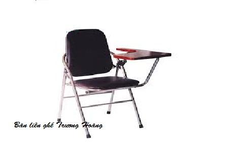 Bán và báo giá bàn liền ghế gấp giá rẻ tại tphcm