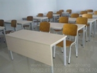 Bàn ghế cho sinh viên giá rẻ tại tphcm,hcm