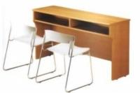 bàn ghế hội trường 01