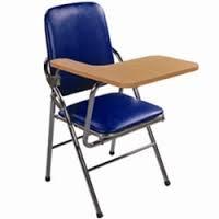 Bán ghế hội trường có bàn viết giá rẻ tại tphcm