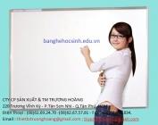 Bang-tu-Truong-Hoang-bang-tu-han-quoc-gia-re