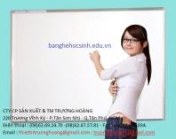 Bảng từ Trương Hoàng - bảng từ hàn quốc giá rẻ
