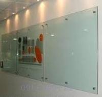 Bảng văn phòng- Bảng kính - Nội thất Trương Hoàng