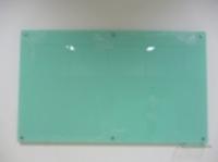 Bảng kính treo tường,kích thước 1200x1200mm