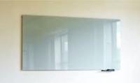 Bảng kính treo tường,kích thước 1200x1300mm