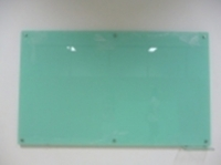 Bảng kính treo tường,kích thước 1200x1900mm