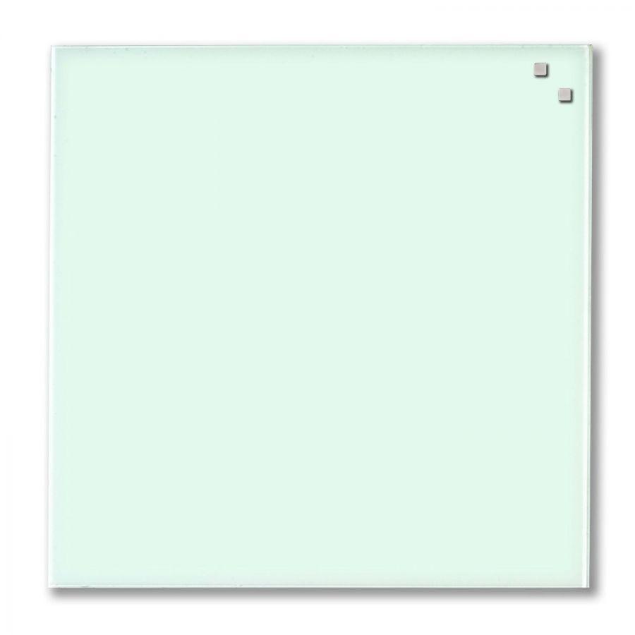 Bảng kính trắng,kích thước 1200x2000mm