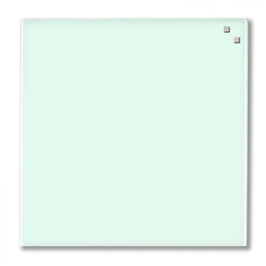 Bảng kính trắng,kích thước 1200x2300mm