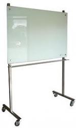 Giá bảng kiếng văn phòng 1200x1600mm