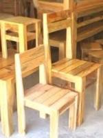 thanh lý bàn ghế cà phê