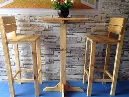 bàn ghế quán cafe giá rẻ hcm