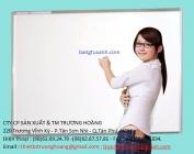Bang-viet-but-long-tu-trang-han-quoc-kich-thuoc-1200x3000mm