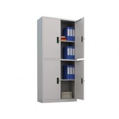 Tủ hồ sơ cao cấp - Nội thất văn phòng giá rẻ TPHCM (T09K4)