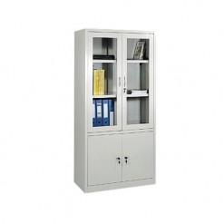 Tủ sắt Trương Hoàng | Tủ tài liệu | Tủ văn phòng | Tủ hồ sơ