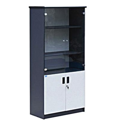 Tủ gỗ Trương Hoàng | Tủ tài liệu gỗ | Tủ gỗ văn phòng