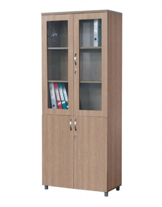 Tủ gỗ Trương Hoàng,Cung cấp tủ gỗ đựng hồ sơ tài liệu tại Tp Hcm