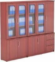 Tủ hồ sơ gỗ tự nhiên,sản phẩm tủ hồ sơ gỗ,tủ đựng hồ sơ gỗ,kệ tủ hồ sơ,tủ hồ sơ giá rẻ
