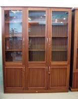 Sản phẩm tủ hồ sơ gỗ, tủ hồ sơ sắt,tủ đựng hồ sơ gỗ,kệ tủ hồ sơ,tủ hồ sơ giá rẻ