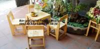bàn ghế quán nhậu-bàn ghế quán ăn vặt-bàn ghế quán cafe giá rẻ-bàn ghế sắt ngoài trời
