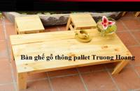 Bàn ghế cà phê hà nội-bàn ghế cà phê gỗ cũ-bàn ghế cà phê thanh lý tại hà nội-bàn ghế cà phê cao cấp