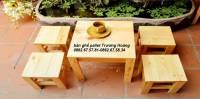 bàn ghế cà phê thanh lý tphcm-bàn ghế cà phê giá rẻ-bàn ghế cà phê giá cực rẻ-bàn ghế cà phê đẹp
