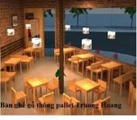 bàn ghế cà phê bằng gỗ-bàn ghế cà phê bằng tre-bàn ghế cà phê nhựa giả mây-bàn ghế bán cà phê