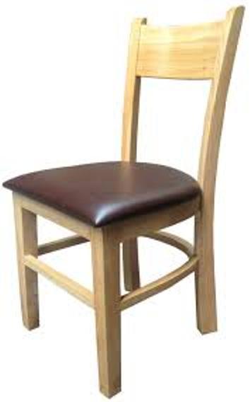 Bộ bàn ghế cà phê-bàn ghế bán cà phê giá rẻ-bán bàn ghế cà phê cũ tại đà nẵng-bán bàn ghế cà phê tại