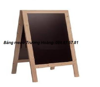 Bán bảng đen hcm-bán bảng đen học sinh-giá bảng đen học sinh-bảng đen viết phấn tphcm