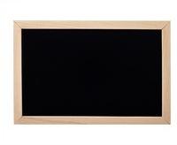 Giá bảng đen viết phấn khung gỗ,bảng viết phấn loại nhỏ,bảng viết phấn dạ quang