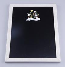 Báo giá bảng đen viết phấn,giá bán bảng đen viết phấn,bảng viết phấn đa năng